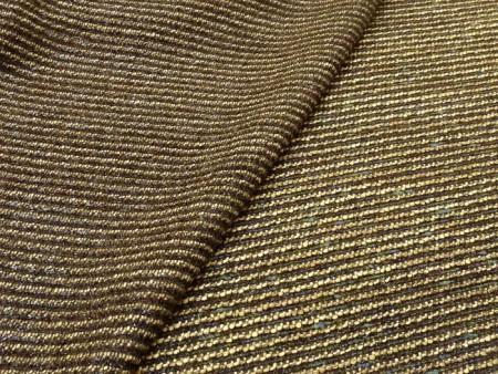 Tweed signé Dormeuil