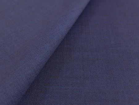 Fil à fil bleu de Prusse