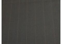 Rayures tennis grises