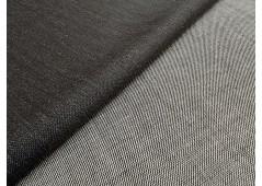 Fil à fil gris