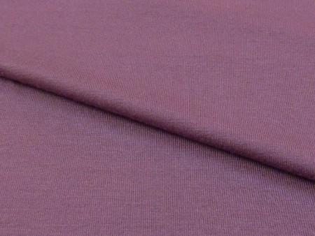 Jersey violet Mountbatten